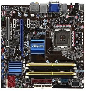 Asus Motherboard A8v-vm Se Driver Download