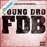 FDB [Explicit]