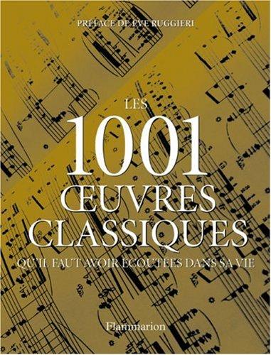 Guide sur les CD de musique classique 61Y35qaVViL._