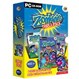 Zoombinis Triple Packby Avanquest Software