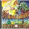 Bild des Albums von Incredible String Band