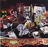 Over-nite Sensation by Frank Zappa (2012)