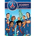 PSG Academy T05