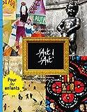 """Afficher """"D'Art d'Art ! pour les enfants n° 2 D'art d'art !"""""""