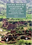 Natural Resource Management In Agricu...
