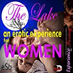 The Lake: For Women | Essemoh Teepee