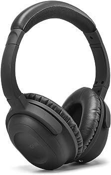 EFOSHM LYSB018SA6F3E-ELECTRNCS Wired Headphones
