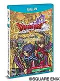 ドラゴンクエスト�] いにしえの竜の伝承 オンライン初回生産封入特典ゲーム内で使える『プレゼントチケット』が6個手に入るアイテムコード同梱