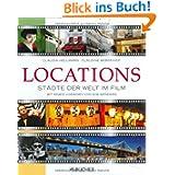 Locations: Städte der Welt im Film