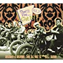 That'll Flat Git It! Vol. 27: Rockabilly & Rock 'N' Roll From The Vault Of Sage & Sand Records