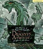 The Dragon's Apprentice (Chronicles of the Imaginarium Geographica)