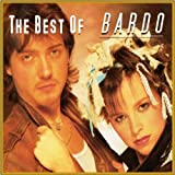 The Best of Bardo [Explicit]