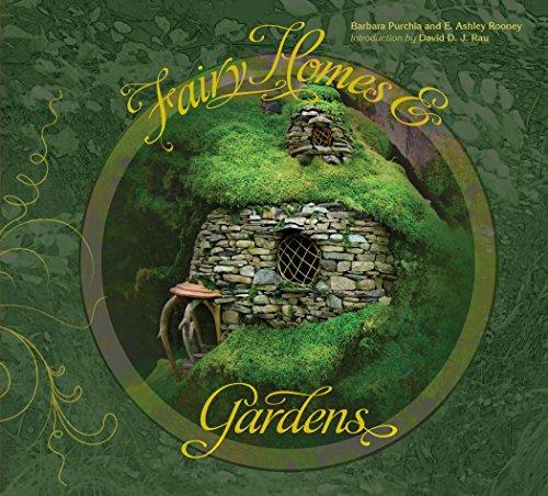 fairy-homes-gardens