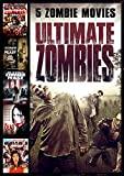 Ultimate Zombie Pack [Import]