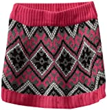 Energie Girls 7-16 Felicity Sweater Skirt