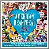 American Heartbeat - 1961 - Various