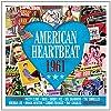 American Heartbeat 1961 [Double CD]