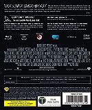 Image de Nel paese delle creature selvagge [Blu-ray] [Import italien]