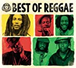 Best of Reggae 5 CD