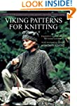 Viking Patterns for Knitting: Inspira...
