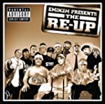 Eminem Presents: The Re-Up (Vinyl)