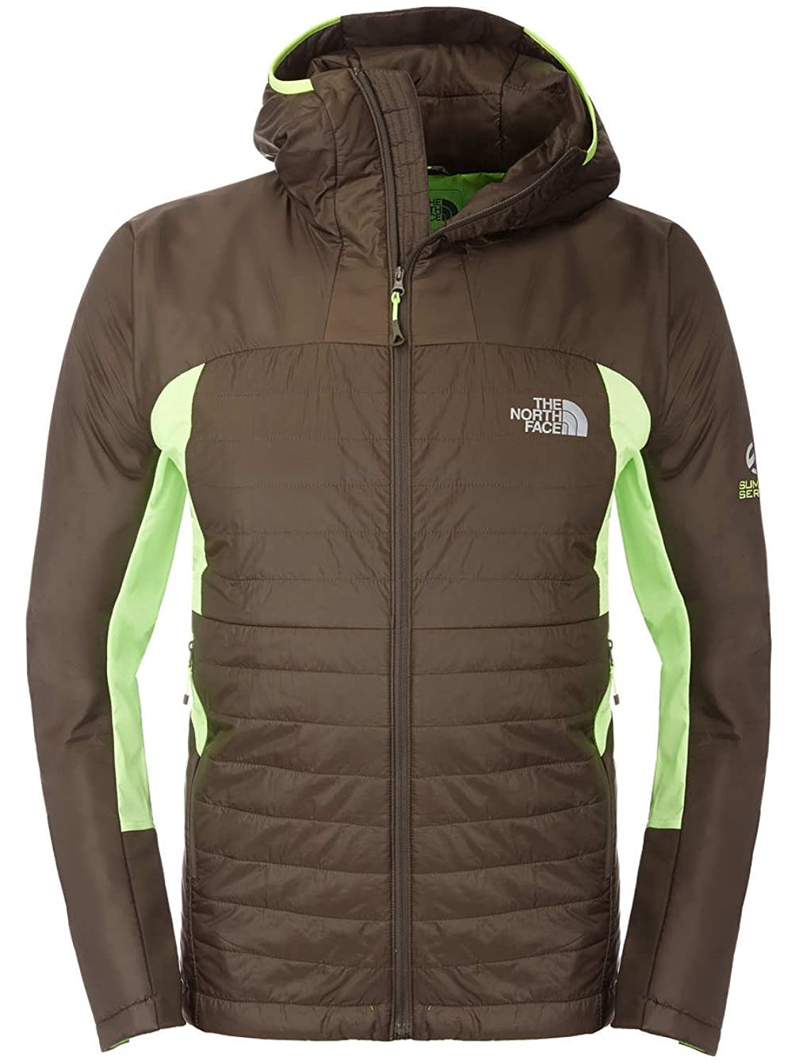 Herren Outdoor Jacke The North Face Dnp Outdoor Jacket günstig