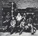 The 1971 Fillmore East Recordings (6 CD)