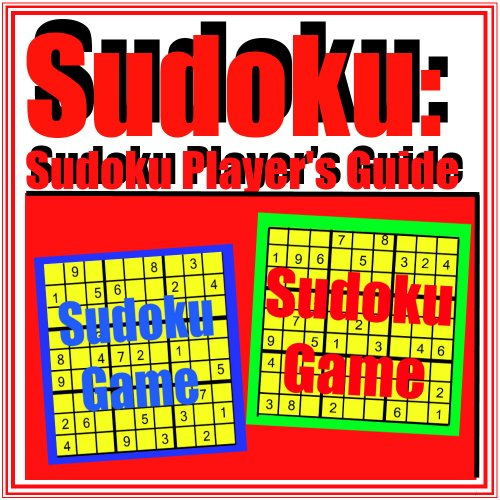 Sudoku: Sudoku Player