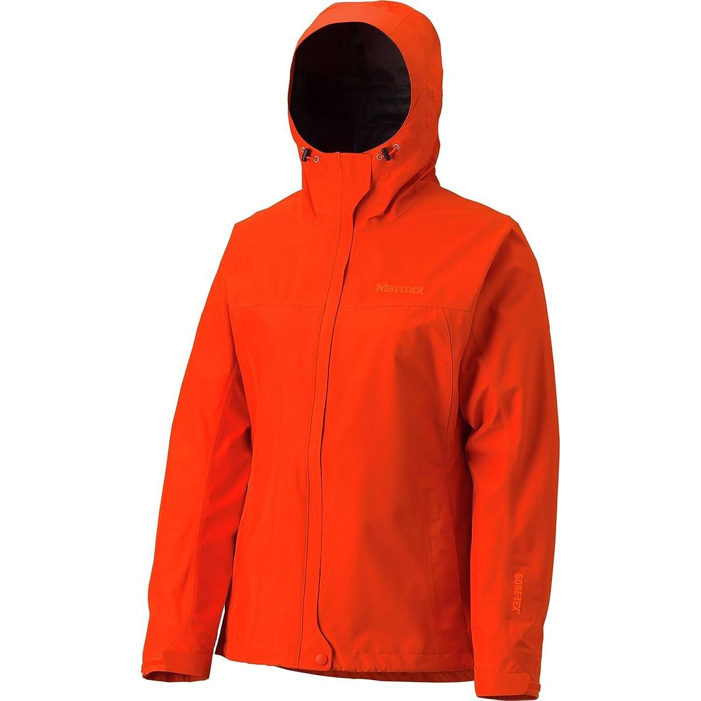 Marmot Minimalist Jacket Women coral sunset Größe S 2015 günstig online kaufen