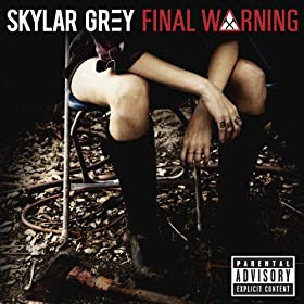 Final Warning [Explicit]