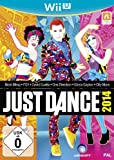 Just Dance 2014 [import allemand]