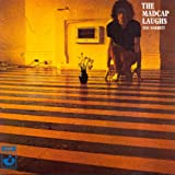 "The Madcap Laughsvon ""Syd Barrett"""