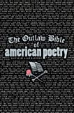 Image of The Outlaw Bible of American Poetry