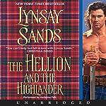 The Hellion and the Highlander | Lynsay Sands