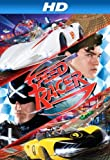 Speed Racer [HD]