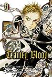 echange, troc Sunao Yoshida, Kiyo Kyujyô - Trinity Blood, Tome 2 :