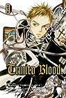 Trinity Blood, Tome 2 par Yoshida