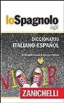 Lo Spagnolo �gil Diccionario Italiano...