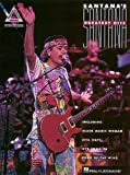 Santana's Greatest Hits (Songbook)