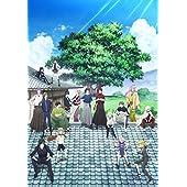 刀剣乱舞-花丸- 其の六(初回生産限定版) [Blu-ray]