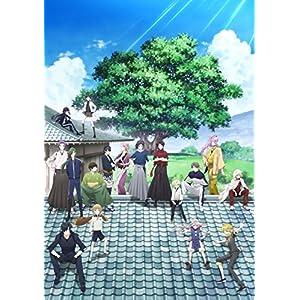 刀剣乱舞-花丸- 其の三(初回生産限定版) [Blu-ray]