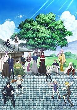 刀剣乱舞-花丸- 其の六(初回生産限定版) [DVD]