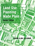 Land Use Planning Made Plain