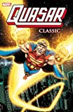 img - for Quasar Classic - Volume 1 book / textbook / text book