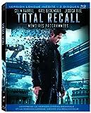 echange, troc Total Recall - Mémoires programmées - Version longue inédite double blu-ray (Contient la démo jouable exclusive de GOD OF W