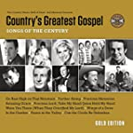 Country's Greatest Gospel Songs Of Th...