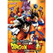 Dragon Ball Super (TV 1 - 26) DVD 2 Discs (26 Episodes) Japan Japanese Anime / English Subtitles