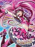 スイートプリキュア♪ 【Blu-ray】 Vol.1