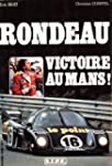 Rondeau, victoire au Mans