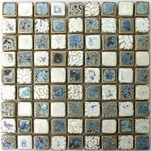 keramik-mosaik-blau-weiss-turkis-bad-kuchen-dusche-deko